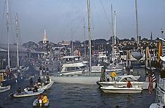 AC 1977 Newport