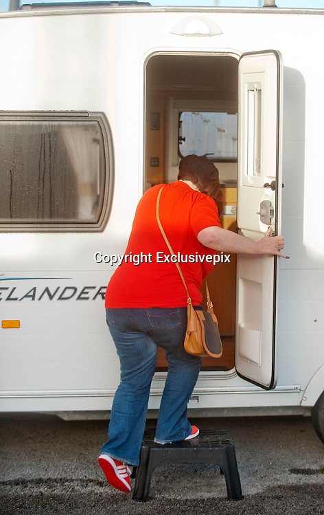 EXCLUSIVE <br />
