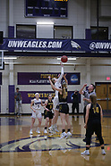 WBKB: University of Northwestern-St. Paul vs. University of Wisconsin-Superior (01-22-20)