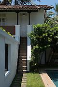 Mohoti Walauwe<br /> Bentota, Galle Road, Sri Lanka