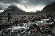 18 South Greenland