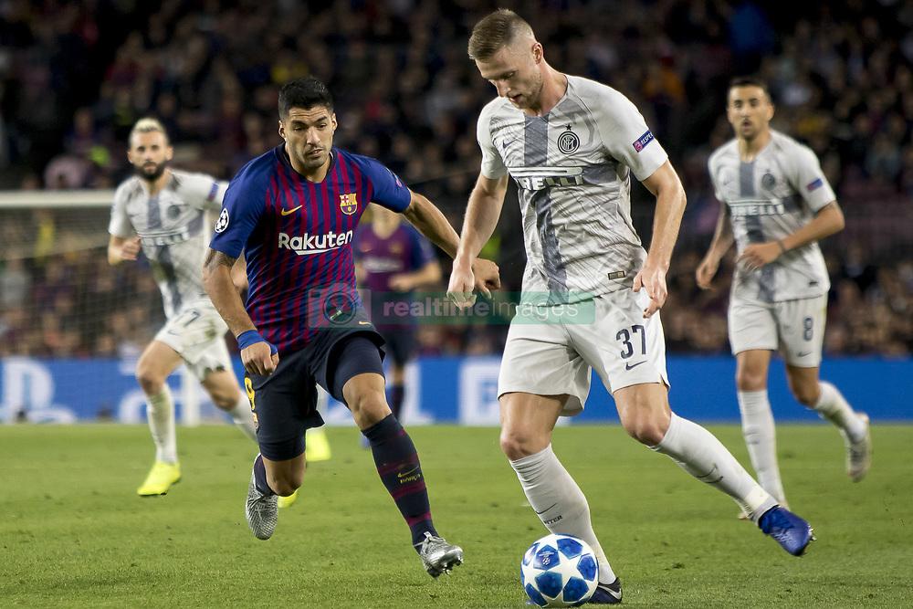 صور مباراة : برشلونة - إنتر ميلان 2-0 ( 24-10-2018 )  20181024-zaa-n230-744