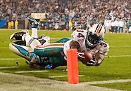 20091119 NFL Dolphins v Panthers