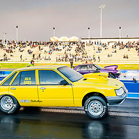 Powerpalooza at Perth Motorplex. Photo by Phil Luyer, High Octane Photos