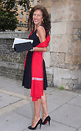 11.09.2014;London, England: EX-WIFE CLIO GOLDSMITH<br /> attends the Memorial Service for Mark Shand at St Paul's Knightsbridge,London.<br /> Mark, Camilla's brother died in New York earlier this year.<br /> Mandatory Photo Credit: &copy;Francis Dias/NEWSPIX INTERNATIONAL<br /> <br /> **ALL FEES PAYABLE TO: &quot;NEWSPIX INTERNATIONAL&quot;**<br /> <br /> PHOTO CREDIT MANDATORY!!: NEWSPIX INTERNATIONAL(Failure to credit will incur a surcharge of 100% of reproduction fees)<br /> <br /> IMMEDIATE CONFIRMATION OF USAGE REQUIRED:<br /> Newspix International, 31 Chinnery Hill, Bishop's Stortford, ENGLAND CM23 3PS<br /> Tel:+441279 324672  ; Fax: +441279656877<br /> Mobile:  0777568 1153<br /> e-mail: info@newspixinternational.co.uk