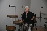 Paula Deen at Universal