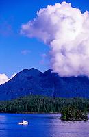 Tofino, British Columbia, Canada