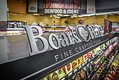 Boars Head Smiths Las Vegas