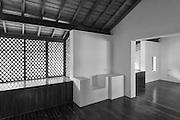 Lunuganga, Sri Lanka.<br /> Ena de Silva House 2016<br /> Geoffrey Bawa