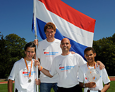 20110829 CHE: WK Juniorcup Diabetes, Geneve