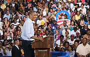 17.JULY.2012. WASHINGTON D.C.<br /> <br /> PRESIDENT BARACK OBAMA CAMPAIGNS IN WASHINGTON D.C. <br /> <br /> BYLINE: EDBIMAGEARCHIVE.CO.UK<br /> <br /> *THIS IMAGE IS STRICTLY FOR UK NEWSPAPERS AND MAGAZINES ONLY*<br /> *FOR WORLD WIDE SALES AND WEB USE PLEASE CONTACT EDBIMAGEARCHIVE - 0208 954 5968*