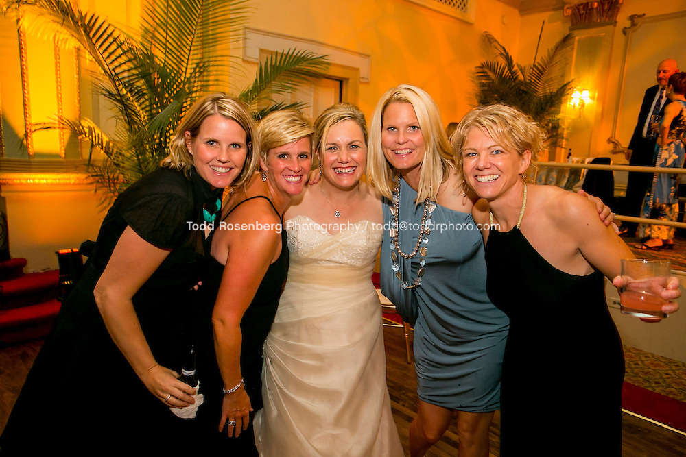 7/14/12 9:44:29 PM -- Julie O'Connell and Patrick Murray's Wedding in Chicago, IL.. © Todd Rosenberg Photography 2012