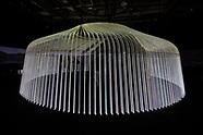 British Pavilion Expo 2017 Astana