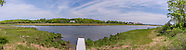 425 Meadow Beach Ln, Mattituck, NY Hi Rez
