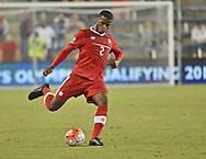 Team Canada soccer