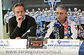 20151124 Sassari Presentazione Marco Calvani