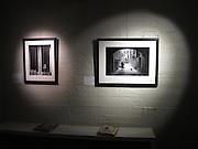 """From exhibition """"La Vita"""" in Oslo"""