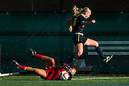 Kent State vs. Vermont 09/04/15