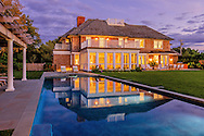 2 Pauls Lane, Bridgehampton, NY
