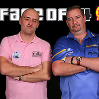 FACE OFF 4