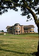 Efteling Golfpark Kaatsheuvel