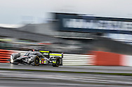Bykolles Racing Team | CLM P1/01 | with drivers | Simon Trummer | Oliver Webb | James Rossiter | 2016 FIA World Endurance Championship | Silverstone Circuit | England |17 April 2016. Photo by Jurek Biegus.