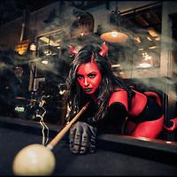 She Devils