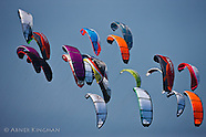 Kite Racing Worlds