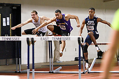 12D2 - M 60 HURDLES FINAL C_gallery