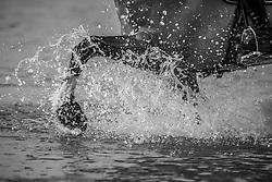 Guerdat Steve, SUI, Bianca<br /> Jumping International de La Baule 2019<br /> © Hippo Foto - Dirk Caremans<br /> 17/05/2019