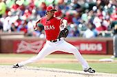 MLB 2014