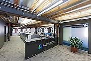 à  Autodesk, 90 Queen street / Montreal / Canada / 2014-04-09, Photo © Marc Gibert / adecom.ca