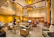 Hospitality HamptonSuites