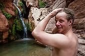 2014 - Grand Canyon 3