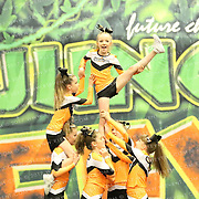 1066_Spotlight Cheer  Ignite