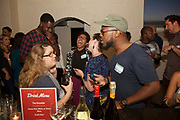 Brooklyn, NY - August 15, 2017: A gathering of Yelp Elite members at Jane Brooklyn in Downtown Brooklyn.<br /> <br /> Credit: Clay Williams for Yelp.<br /> <br /> © Clay Williams / http://claywilliamsphoto.com