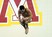 NCAA Women's Swimming & Diving Tri-Meet: VMI vs Howard and NC A&T; NCAA Men's Swimming & Diving: VMI vs Howard