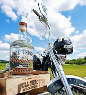 """3 May 2015, photo shoot of """"Senior"""" Full Throttle Saloon"""