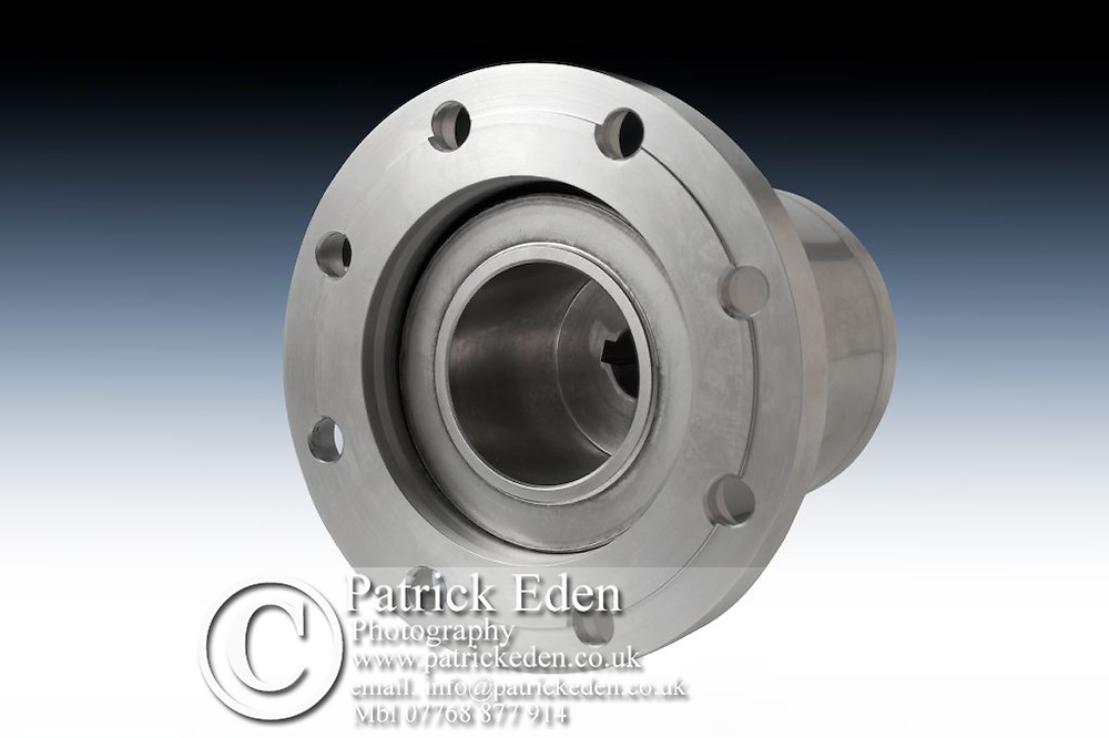 Separator Spares, <br />