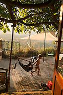 France  Corsica south ..  Sartene,