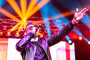 2014-05-16 Sean Paul - Swiss Life Hall Hannover