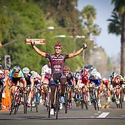 San Dimas Stage Race - Criterium