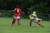 HSBoys_12_EB_Rugby_South_Carolina_v_Rock_Rugby
