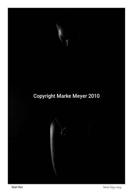 low key nudes for limited edition art prints A1 or A3 printing