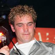 NLD/Amsterdam/20080426 - Uitreiking 3FM Awards 2008, Boer Frans