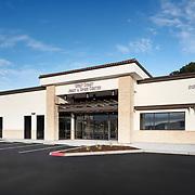 West Coast Joint & Spine Center, El Dorado Hills CA