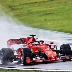 15,11,2019 Brazilian Grand Prix