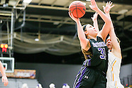 WBKB: University of Wisconsin-Oshkosh vs. University of Wisconsin-Whitewater (02-25-15)