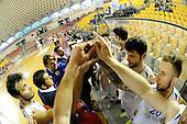 20160430 Eurobasket Roma Empoli