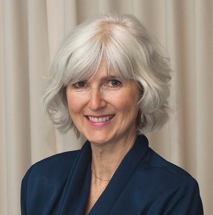 Lorna Jean Edmunds